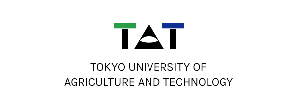 TOKYO UNIVERSITY OF AGRICULTURE AND TECHNOLOGY